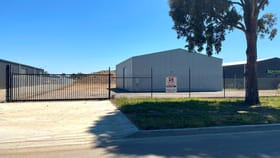 Factory, Warehouse & Industrial commercial property leased at 126 Bosworth Road Bairnsdale VIC 3875