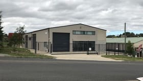 Factory, Warehouse & Industrial commercial property for lease at 2A MacDonald Street Yass NSW 2582