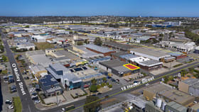 Showrooms / Bulky Goods commercial property leased at 2/18 Hector Street West Osborne Park WA 6017