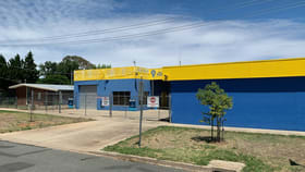 Offices commercial property sold at 70 Casey Street Tatura VIC 3616