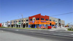 Offices commercial property for lease at 9B/545 McDonalds Road South Morang VIC 3752