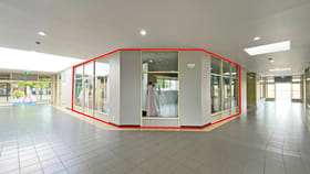 Shop & Retail commercial property for lease at Shop 12, 100 George Street Windsor NSW 2756