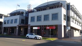 Offices commercial property for lease at Suite 9/55-57 Berry Street Nowra NSW 2541