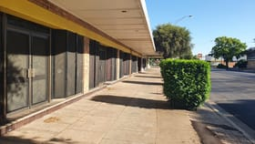 Offices commercial property for lease at 3&4/191 Balo Street Moree NSW 2400