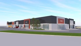 Factory, Warehouse & Industrial commercial property for lease at 2-12 Seventh Street Mildura VIC 3500