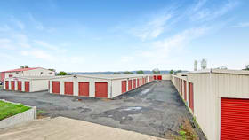 Factory, Warehouse & Industrial commercial property for lease at 13-15 Hayes Street Scone NSW 2337