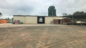 Factory, Warehouse & Industrial commercial property for lease at 106 Roberts Court Drouin VIC 3818