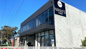 Offices commercial property for lease at 1/5 Wedge Street South Werribee VIC 3030