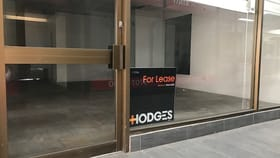 Showrooms / Bulky Goods commercial property for lease at 10/450 Nepean Highway Chelsea VIC 3196
