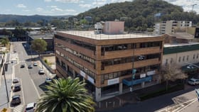 Offices commercial property for lease at G.02/40 Mann Street Gosford NSW 2250