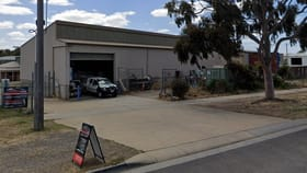 Factory, Warehouse & Industrial commercial property for lease at 1/59 Havilah  Road Long Gully VIC 3550