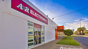 Shop & Retail commercial property for lease at 101 Eighth  Street Mildura VIC 3500