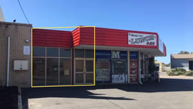 Showrooms / Bulky Goods commercial property for lease at 2/24 Elliott Street, crn Dayana Close Midvale WA 6056