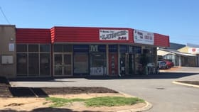 Factory, Warehouse & Industrial commercial property for lease at 2/24 Elliott Street, crn Dayana Close Midvale WA 6056
