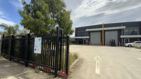 Parking / Car Space commercial property for lease at 1/7 Freight Ravenhall VIC 3023