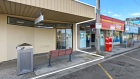 Shop & Retail commercial property for lease at 190 Warrandyte Road Ringwood North VIC 3134