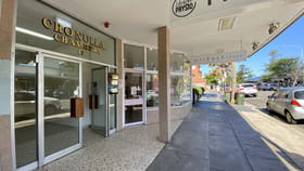 Medical / Consulting commercial property for lease at 17 Surf Road Cronulla NSW 2230
