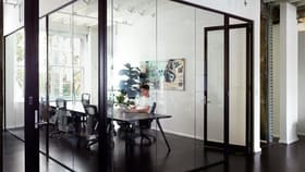 Serviced Offices commercial property for lease at 85 William Street Darlinghurst NSW 2010
