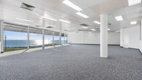 Offices commercial property for lease at South End/1 Manning St Scarborough WA 6019