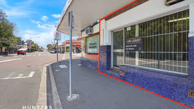 Offices commercial property for lease at 117-119 Military Road Guildford NSW 2161