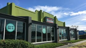 Shop & Retail commercial property for lease at 137 Walter Road Dianella WA 6059