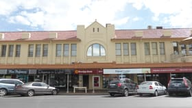 Offices commercial property for lease at 12 & 13/135C Eighth Street Street Mildura VIC 3500