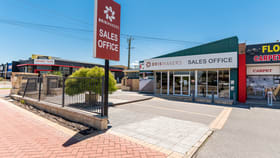 Shop & Retail commercial property for lease at 1/98 Norma Road Myaree WA 6154