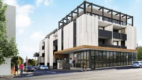 Shop & Retail commercial property for lease at 5/173-177 Pascoe Vale Road Moonee Ponds VIC 3039
