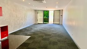 Medical / Consulting commercial property for lease at 10/17-19 Yarra Street Abbotsford VIC 3067