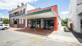 Offices commercial property for lease at B/56 Skinner Street South Grafton NSW 2460
