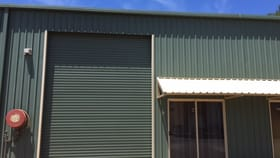 Other commercial property leased at 5A/26 Chestnut Road Port Macquarie NSW 2444
