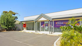 Medical / Consulting commercial property for lease at 5/284 Torquay Road Grovedale VIC 3216