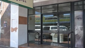 Shop & Retail commercial property for lease at 1/118 Byron Street Inverell NSW 2360