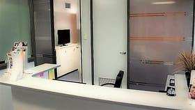 Offices commercial property for lease at Parkside SA 5063
