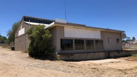 Factory, Warehouse & Industrial commercial property for lease at 24-26A Old Princes Hwy Murray Bridge SA 5253
