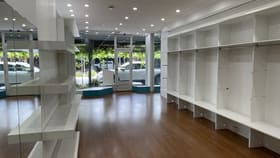 Medical / Consulting commercial property for lease at Shop 4, 155 King William Road Unley SA 5061