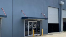 Showrooms / Bulky Goods commercial property for lease at U3/17 Port Pirie Street Bibra Lake WA 6163