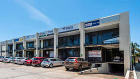 Shop & Retail commercial property for lease at Suite 1/15-21 Collier Road Morley WA 6062