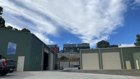 Factory, Warehouse & Industrial commercial property for lease at 4 Australis Place Queanbeyan East NSW 2620