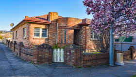 Offices commercial property for lease at 263 Main Street Lithgow NSW 2790
