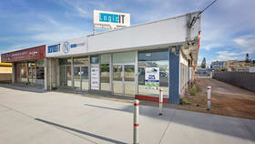 Offices commercial property for lease at B/218 Lester Avenue Geraldton WA 6530