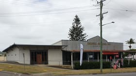 Medical / Consulting commercial property for lease at 1/5 Lismore Rd Bangalow NSW 2479