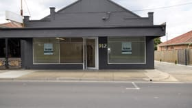 Offices commercial property leased at 912 High Street Reservoir VIC 3073