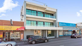 Offices commercial property for lease at Level 1, 103 Mitchell Street Bendigo VIC 3550