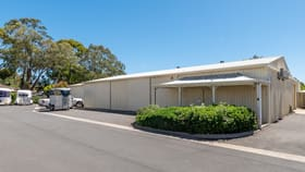 Factory, Warehouse & Industrial commercial property for lease at 3/56A Wellington Road Mount Barker SA 5251