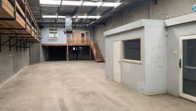 Other commercial property leased at 1/34 Palmerston Road Ringwood VIC 3134
