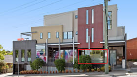 Offices commercial property for lease at 3/92 Balwyn Road Balwyn VIC 3103