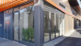 Shop & Retail commercial property for lease at Shop 1/19 Hall Street Moonee Ponds VIC 3039