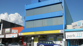 Medical / Consulting commercial property for lease at 252 Dorset Road Boronia VIC 3155