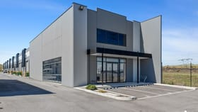 Showrooms / Bulky Goods commercial property for lease at Lot 33/33 Danaher Drive South Morang VIC 3752